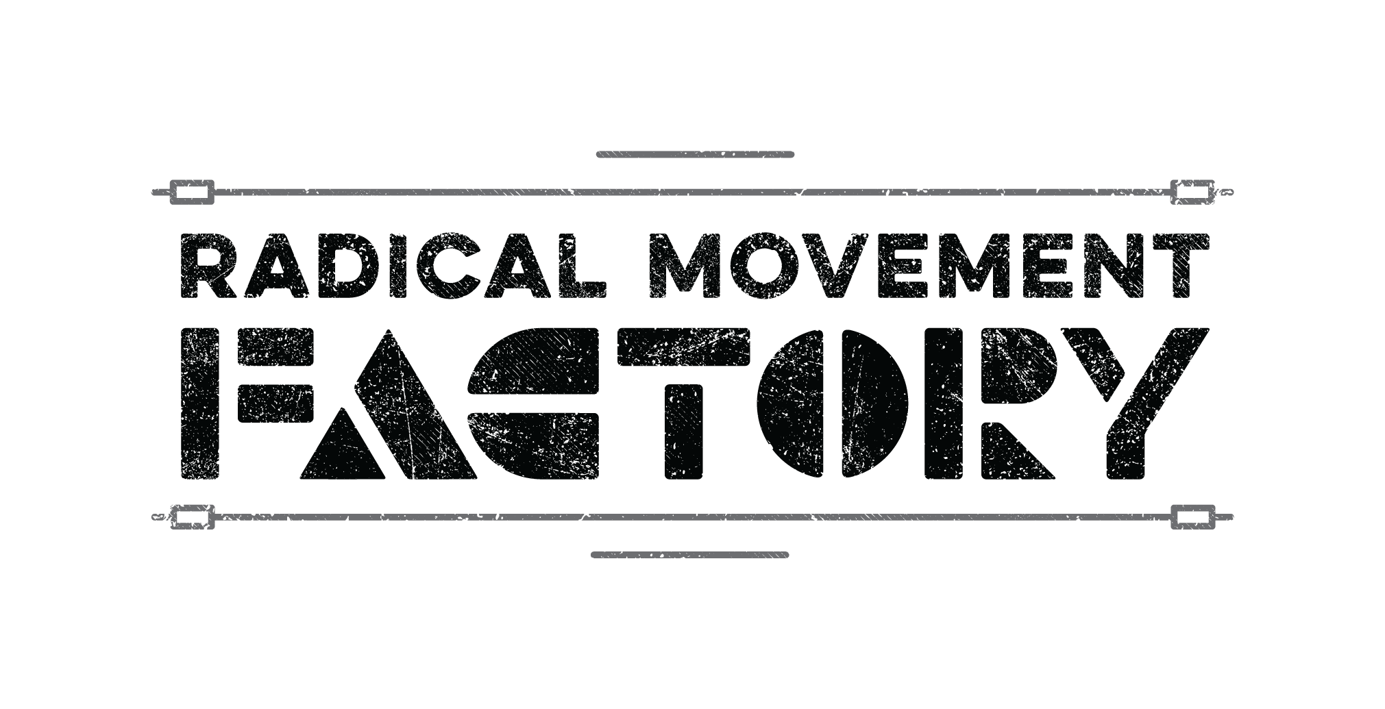 Radical Movement Factory